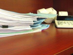 Vergi borcu yapılandırmasında başvurular 25 Kasım'a kadar uzatıldı