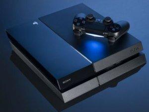 PlayStation 4'te korsan oyun oynama dönemi!