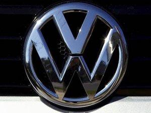 Volkswagen için tarihi karar