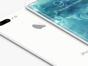 iPhone 8 üç farklı boyutta gelebilir!