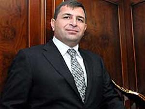 Palmali Denizcilik eski CEO'su Alaattin Aykaç hakkında ağır suçlama!