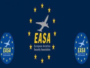 EASA: 2010'da havacılkıta kaza olmadı