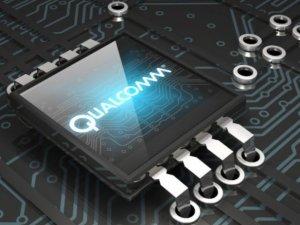 Qualcomm, NXP için 47 milyar ödeyecek