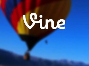 Twitter, Vine Video servisini kapatıyor