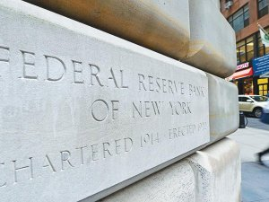 'Başkanlık seçimlerinin sonucu Fed'i durdurabilir'