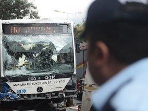 Ankara'da 12 kişinin öldüğü otobüs kazası davasında karar belli oldu