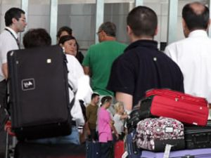 Avrupa uçuşlarında bagaj paralı olacak