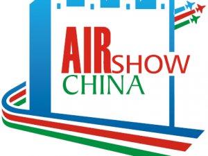 """""""Çin Airshow 2016""""da 40 milyar dolarlık sözleşme imzalandı"""