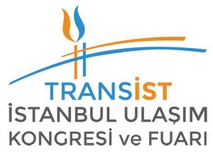 Toplu ulaşımın geleceği İstanbul'da konuşulacak