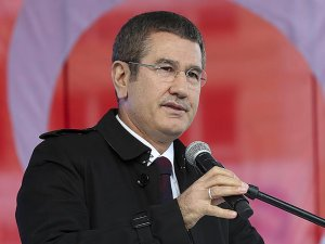 Başbakan Yardımcısı Canikli: Devalüasyon olmayacak