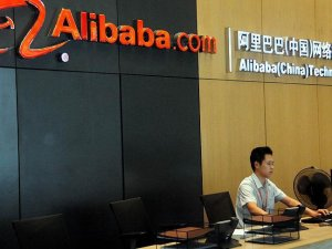 Alibaba'dan bir günde 18 milyar dolarlık satış