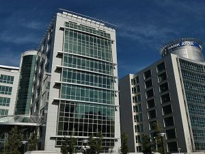 Bank Asya'dan mudilere ödeme açıklaması