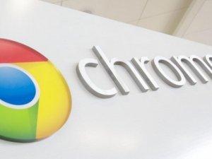 Chrome, çoklu sekme sesi sorununu çözüyor