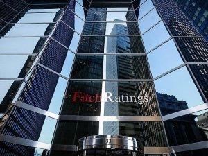 Fitch Ratings: Trump'ın başkanlığı küresel belirsizliği artırıyor