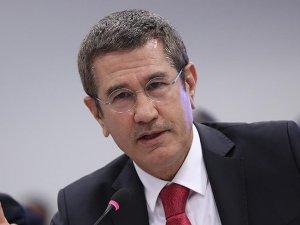 Başbakan Yardımcısı Canikli: Ekonomide dengeler yerinde