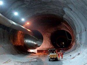 Keçiören Metrosu Ocak ayı sonunda açılacak