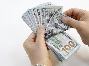 Doları olan bozdursun, gayrimenkule yatırım yapsın