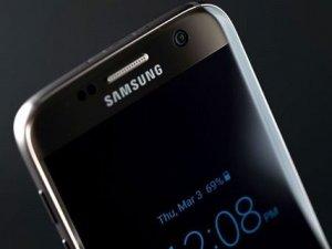Galaxy S8'in işlemcisi kesinleşti!