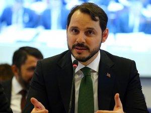 7. Türkiye Enerji Zirvesi Adana'da yapılacak