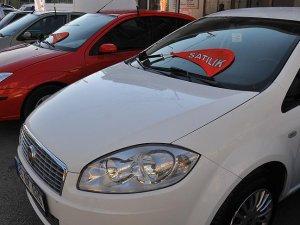 Otomotivciler Maliye Bakanlığı ile ÖTV düzenlemesini görüştü