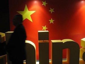 Çin'de 'patent başvurusu' rekoru kırıldı