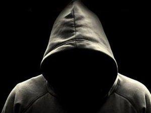 San Francisco ulaştırma ağına siber saldırı