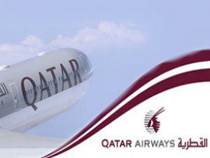 Qatar Airways mobil uygulaması başlattı