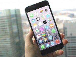 Foxconn yöneticisi 5,700 adet iPhone çaldı!
