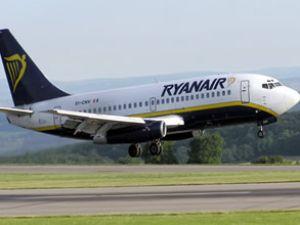Ryanair ile ucuza uçmanın yolları neler?