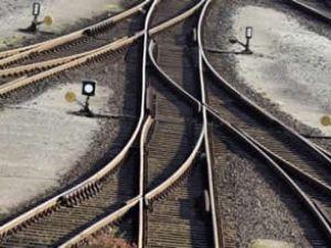 Muş-Bingöl demiryolunda 60 kg patlayıcı