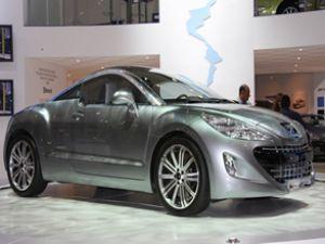 Peugeot yaygınlaşmaya devam ediyor