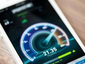 Ericsson, Türkiye'de 5G testi gerçekleştirdi!