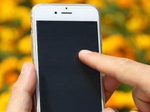 Ürün takibinde 'mobil dönem' başlıyor