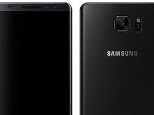 Galaxy S8 Türkiye çıkış tarihi sızdı!