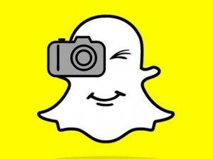 Snapchat'e uzun süredir beklenen özellik geldi!