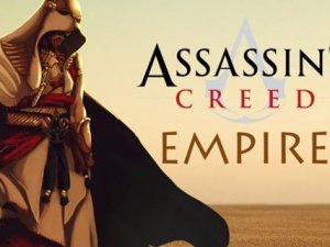 Assassin's Creed: Empire kesinleşti!