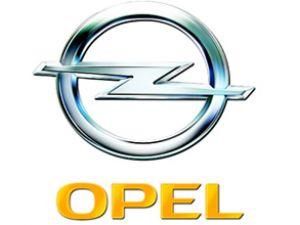 Opel, misafirlerini İPad'le karşıladı