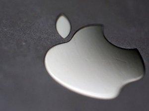 iPhone 5 için yolun sonu göründü!