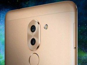 Xiaomi Mi 6 klonu Honor 9 sızdırıldı