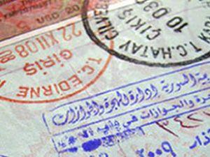 Türkiye'ye vizesiz ülke sayısı 58'e çıkıyor