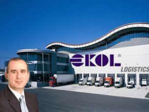 Ekol Lojistik hizmet kalitesini tescil ediyor