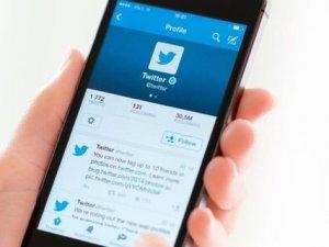 Twitter'ın mobil tasarımı komple değişti