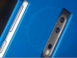 Nokia 9 canavar gibi geliyor!