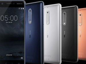 Nokia, Türkiye'ye ne zaman gelecek?