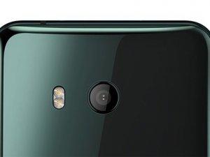 HTC, U11'in satışlarından memnun