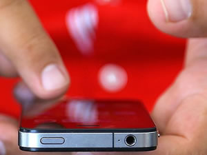 Mobil abone 76 milyona yaklaştı