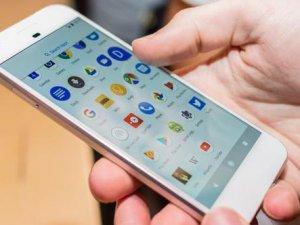 Google Pixel telefonlar kaç sattı?