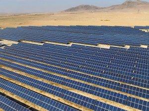 Yatırımcı ilgisi 'milli enerji' güvencesiyle artacak