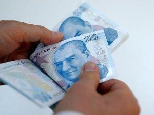 Otomatik BES'teki birikim 500 milyon liraya yaklaştı