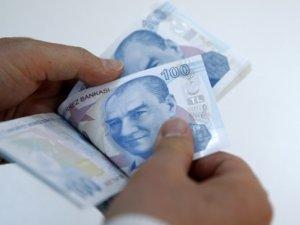 """""""Türkiye'nin büyümesi artarak devam edecek"""""""